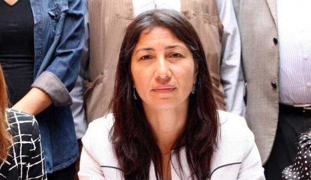 Άσυλο στην Eλλάδα ζήτησε πρώην βουλευτής των Κούρδων