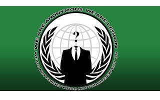 Anonymous ya vaticinaba el fin de Facebook el 5 de noviembre de 2011 3