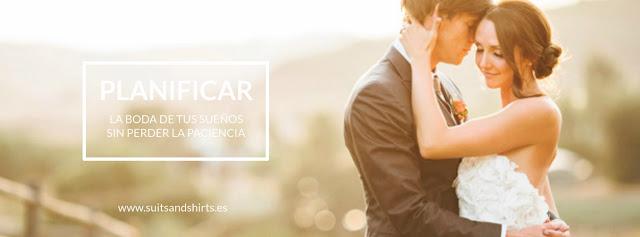 Reglas de estilo, Especial Bodas, Especial Novios, bodas, Bodas 2017, wedding, grooming, menswear, moda hombre, Suits and Shirts,