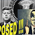 ANONYMOUS HACKERS  New World Order Scheme EXPOSED With JFK WARNING