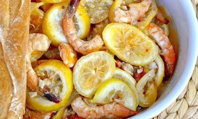 http://eeasydinnerrecipes.blogspot.com/