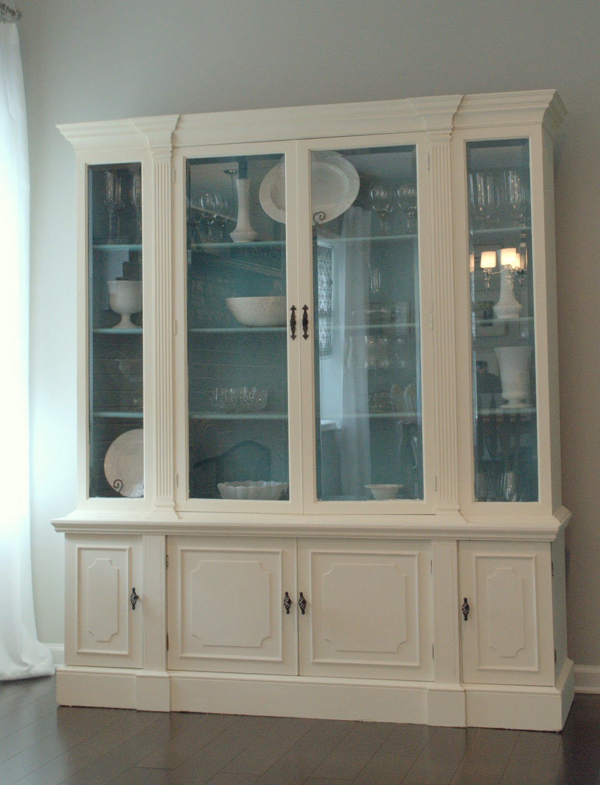 Chinese kitchen cabinets for Chinese kitchen cabinets