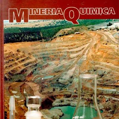 Mineria quimica