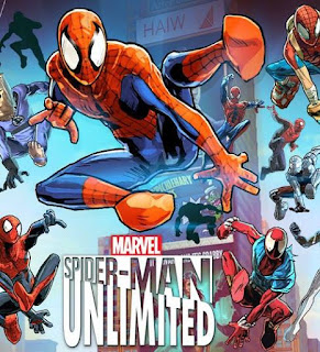Spider-Man is very famous video game which is available for many gaming platform and consoles like Sony Play station, Xbox, Windows operating system now Spider-Man is also available for smart phone android OS Kitkat 4.4 , Jelly Bean, Lollipop 5.0 and latest release of Google Android Marshmallow 6.0 which is more fast and secure without any bug. This game was released on 2 March 2016 and developed by gameloaft.       Google Android OS :-  Jelly Bean Kit Kat Lolly Pop MarshMallow Application Details & Information:-  App Size : App Version : 2.0 Licence :  Platform : Android Smart Phone Developer :
