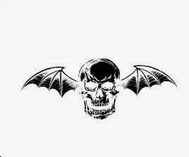 Lirik dan Chord / Kunci Gitar Lagu Avenged Sevenfold