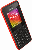 Download Free More Latest Flash File Nokia 107 Flash File. if your Phone is Dead Or Auto Restart and hang problem try flash you can solve your problem easily. Nokia Mobile Phone Picture help. Nokia lumia flash file and much more download here.
