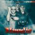Negra Caliente x Dj Malvado x Afrikan Beatz - Muadie (2017) [Download]