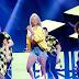 Sigrid Bernson's Melodifestivalen Dream