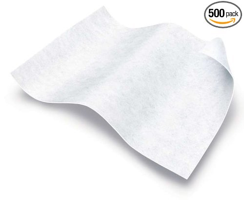 https://www.amazon.com/Medline-Disposable-Washcloths-Ultra-Soft-ULTRASOFT1013/dp/B0022077CK/ref=as_sl_pc_ss_til?tag=21212215-20&linkCode=w01&linkId=E3JVSBQYVXJZU7NB&creativeASIN=B0022077CK