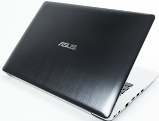 Asus R453L Drivers windows 7 64bit, windows 8.1 64bit and windows 10 64bit
