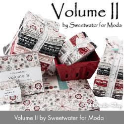 http://www.fatquartershop.com/moda-fabric/volume-ii-sweetwater-moda-fabrics