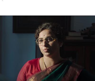 NTR Kathanayakudu Images, Wallpapers, NTR Kathanayakudu Vidya Balan Looks, Images