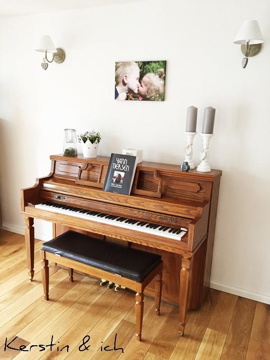 kerstin ich wohnen blick durch 39 s schl sselloch bei verena und jens teil 1. Black Bedroom Furniture Sets. Home Design Ideas