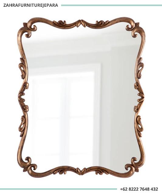 CERMIN HIASAN DINDING MEWAH - CERMIN UKIR, cermin hias dinding, harga cermin hias dinding, cermin hiasan dinding murah, model cermin hias, cermin hias murah, cermin dinding murah, cermin ukir murah, cermin hias, cermin dinding, cermin ukir, harga cermin hias, harga kaca cermin dinding per meter, kaca hias untuk ruang tamu, cermin dinding besar, cermin dinding murah, harga cermin rias, harga cermin panjang, jual cermin dinding ukuran besar, cermin hias, cermin unik, cermin hias dinding, cermin dinding hias, harga cermin jati ukir, cermin kayu jati jepara, harga cermin kayu jati, cermin jati minimalis, bingkai cermin kayu jati, bingkai cermin minimalis, cermin ukiran, pigura cermin jati,cermin bulat, cermin ukiran, cermin kayu, cermin dinding bulat, cermin unik, cermin hias, cermin hias dinding, cermin dinding unik, harga cermin jati ukir, cermin kayu jati jepara, harga cermin kayu jati, bingkai cermin, jual cermin jati, cermin jati minimalis, bingkai cermin kayu jati, bingkai cermin minimalis, cermin ukiran, pigura cermin jati, cermin hias, cermin hias dinding, cermin hias dinding ukiran, Bingkai Kayu, Cermin Dinding, Cermin Hias, Hiasan Dinding, Dekorasi, Cermin Ukir, Interior Ruangan, Pigura Ukir, harga cermin kayu jati, jual cermin ukiran bingkai kayu jati jepara, cermin jepara murah, harga cermin kayu jati, cermin dinding, cermin hias, cermin ukir, pigura dinding, cermin kayu jati jepara, harga cermin kayu jati, bingkai cermin kayu jati, harga cermin jepara, cermin jati minimalis, bingkai cermin minimalis, cermin ukiran, pigura cermin jati, cermin ukir, jual cermin ukir jepara, bingkai cermin kayu jati jepara, harga cermin jepara, cermin ukiran jepara, bingkai cermin kayu jati jepara, harga cermin kayu jati, cermin kayu jati jepara, bingkai cermin kayu jati, cermin jati minimalis, harga cermin jepara, jual cermin jati, bingkai cermin minimalis, pigura cermin jati, harga cermin kayu jati, cermin kayu jati jepara, bingkai cermin kayu jati, cermin jati minimalis, ha