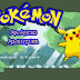 Pokemon Advanced Adventure (Hack) GBA ROM Download