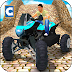 Motocross ATV Bike Racing Stunts