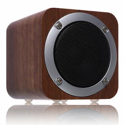 The Best 10 Wireless Bluetooth Speakers Trending in 2018