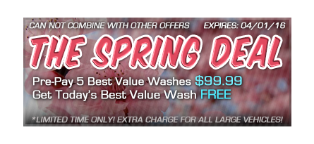 march-carwash-specials