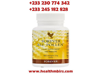 forever-living-products-bee-pollen-royal-jelly-bee-propolis-aloe-vera-gel-berry-nectar-pomesteen-power-multi-maca-gin-chia