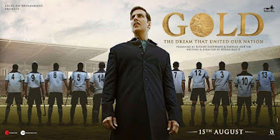 #instamag-gold-is-about-sports-not-just-hockey-akshay-kumar