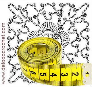 medir-ancho-granny-crochet