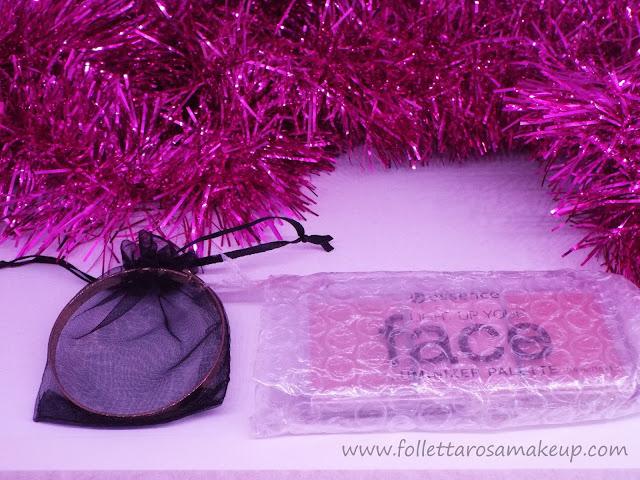 box-cosmetici