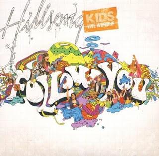 Follow You - Hillsong (2009)