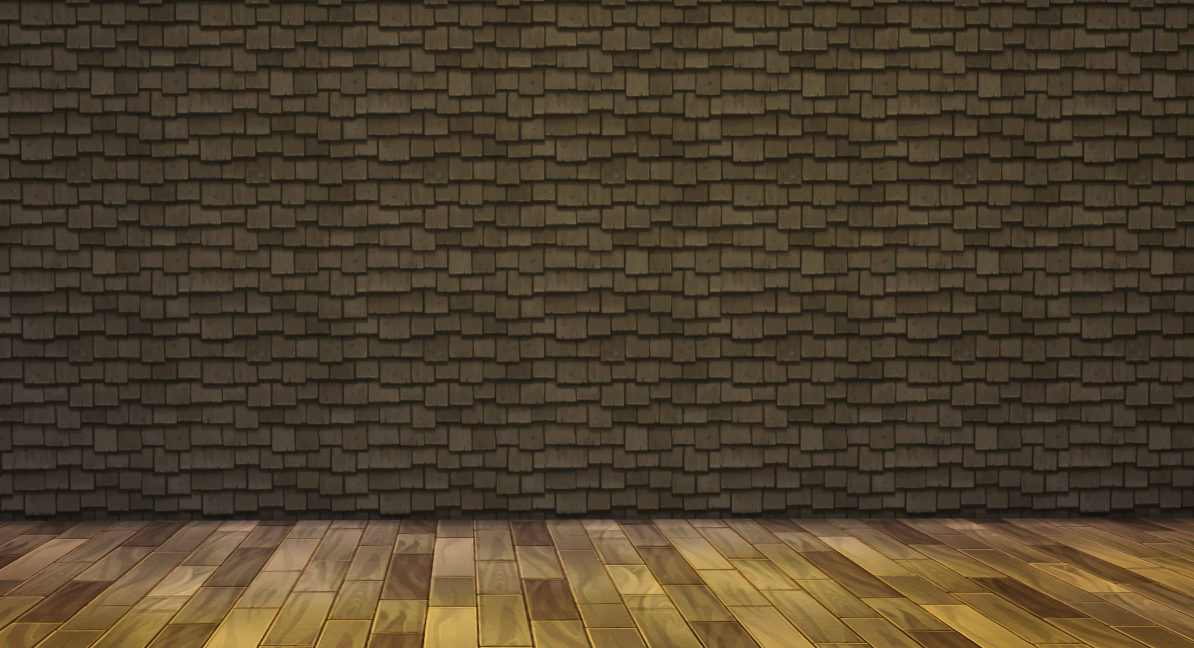 My Sims 4 Blog Shingle Roof Patterns Wallpaper By