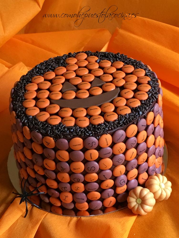 tartas-para-niños