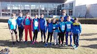 http://escuelaatletismovillanueva.blogspot.com.es/2018/03/resultados-primera-jornada-provincial.html
