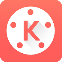 Kinemaster No watermark apk downlaod