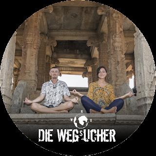 http://www.diewegsucher.de/