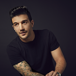 Mark Ballas wife, wedding, age, is married, girlfriend, wedding dance, who is married to, dancing with the stars, jersey boys, dwts, bc jean, wedding photos, broadway, music, derek hough, dance, band, get my name, dwts partners, twitter, songs, instagram