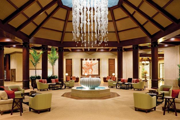 medleybyoanasinga.com-personal-blog-hawaii-vacation-kauai-island-st-regis-princeville-resort-6