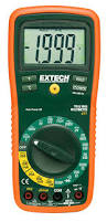 Jual Extech Multimeter Ex411 Harga Murah