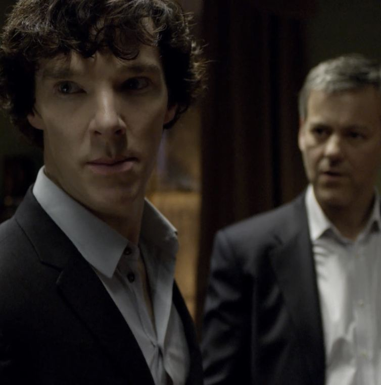 Sherlocked Quot Do Your Research Quot Psychopath Vs Sociopath
