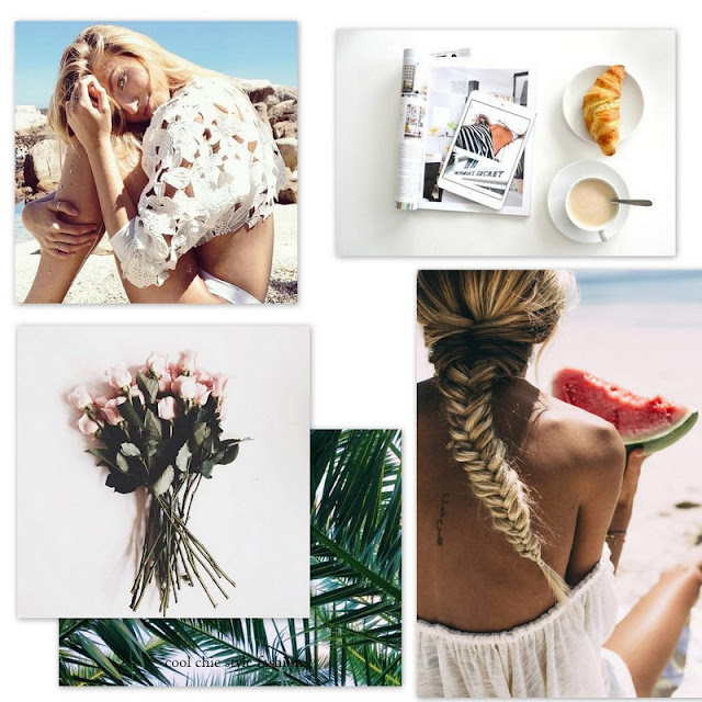 Sunday Morning by Cool Chic style fashion