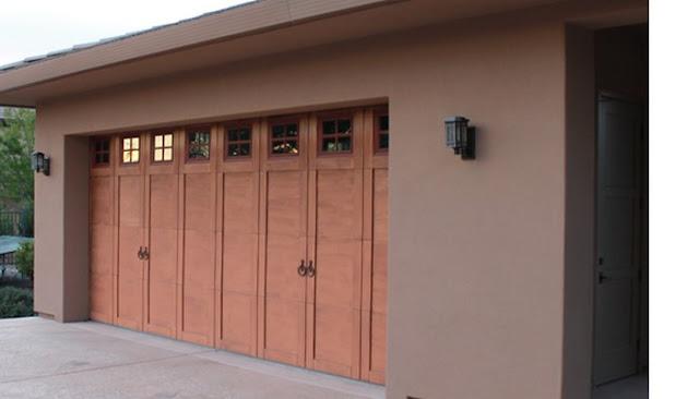 garage door repairs rocklin ca