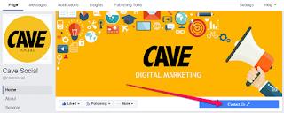 Cara Jitu meningkatkan Bisnis penjualan Produk lewat facebook