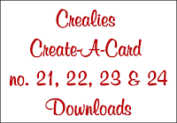 https://www.crealies.nl/detail/1496501/downloads-crealies-create-a-ca.htm