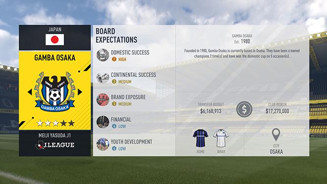 FIFA 17 - Tópico Oficial Image6