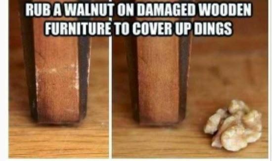http://4.bp.blogspot.com/-wo6geM2gx1o/VFGMQnC-JUI/AAAAAAAAB84/RsXPIN3omFo/s1600/Walnut+Rubbed+on+Wood.jpeg