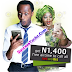 Etisalat Super Bonus Offer:Hurry Up And Get N1400 Free Airtime  With Just 200naira