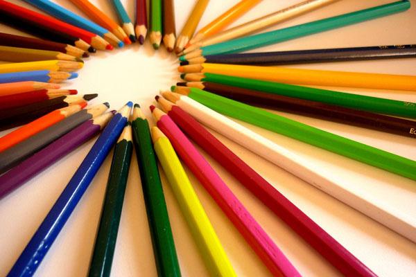 Bút chì mauf
