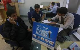 HDFC Bank Customer Care Number India