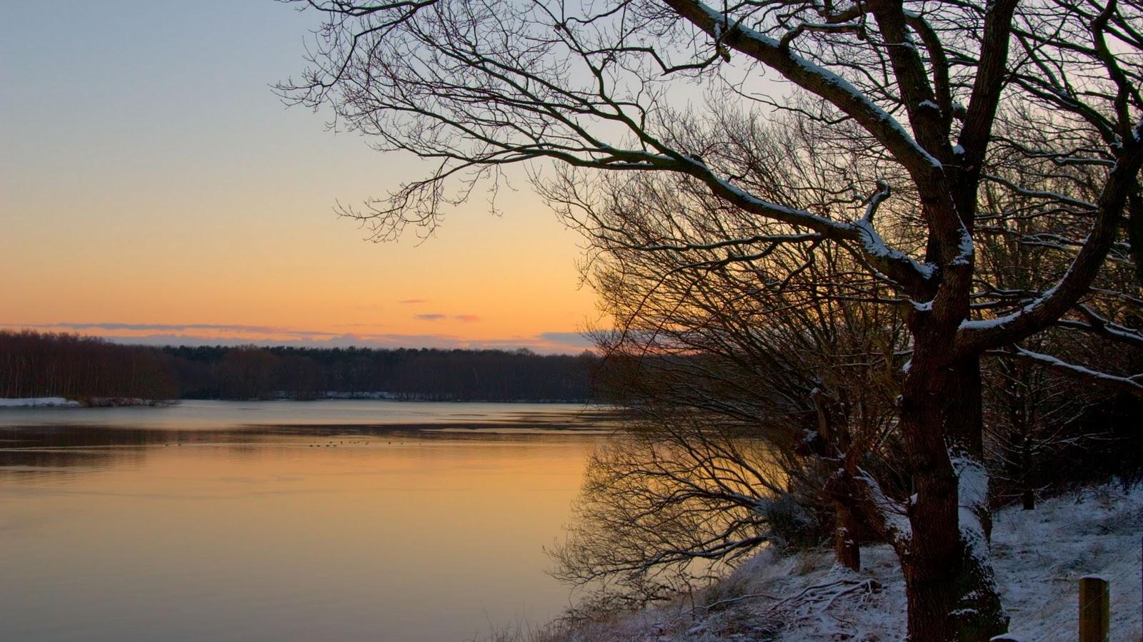 s1600 winter achtergronden winter - photo #24