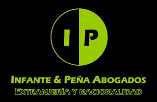 Concesión de Nacionalidad Española por Residencia por vía telemática: Expediente de 2016.