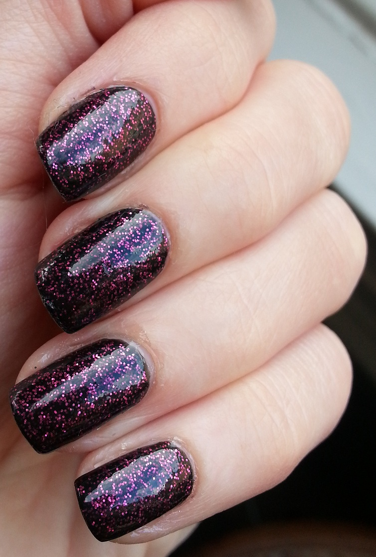 Flare Nails By Sactown Nails And Sactown Nail Spa: Pie's Eyes & Other Sparkly Stories...: May 2013