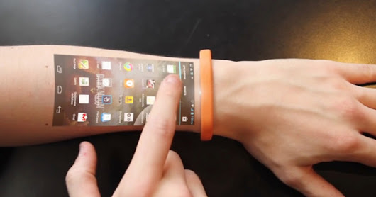 Tecno T-Band: Tecno's First Smartband Features And Price