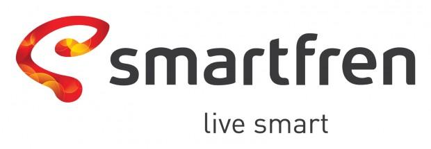Internetan Murah Menggunakan Smartfren